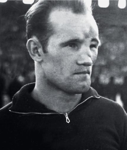 Emil Kiszka